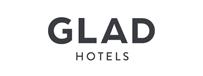 GLAD HOTELS