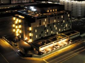 동탄 제이에스 부티크 호텔