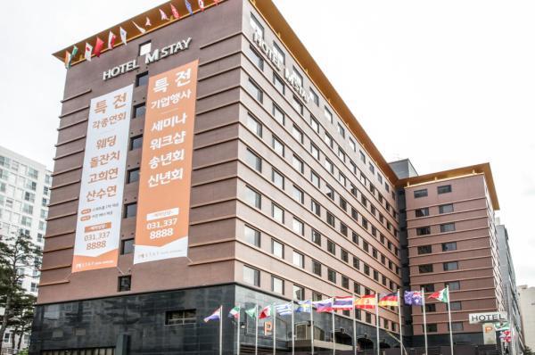 호텔이미지1