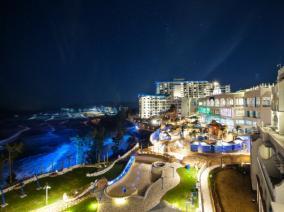 대명 쏠비치 삼척 호텔 & 리조트