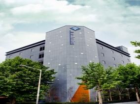 라트리 호텔 인천